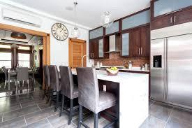 Home Design Brooklyn Kitchen Design Brooklyn Cofisem Co