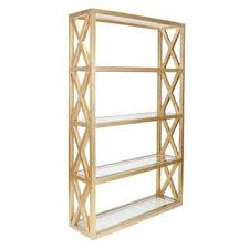 channing 71 u0027 etagere bookcase by birch lane havenly