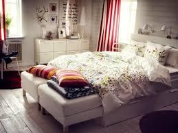 bed frames ikea bed weight limit headboard with hidden storage