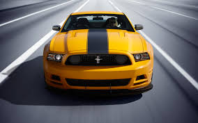 Mustang Boss 302 Specs No 302 For 2014 Ford Mustang Boss 302 Gone After 2013 Model Year