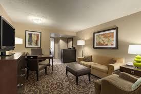 Comfort Suites Washington Pa Hotel Embassy P U0027burgh Int Aprt Coraopolis Pa Booking Com
