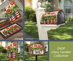 110 best mailbox covers and address signs images on