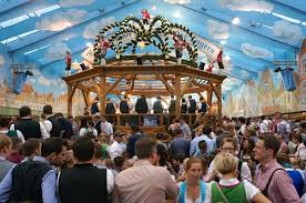 travel guide how to have an epic oktoberfest 2018 for cheap