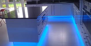 Led Lights For Kitchen Plinths 10 Ways To Use Led
