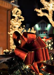 Christmas Outdoor Decorations Ireland by Christmas Lighting And Christmas Decoration Company In Ireland