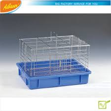 Metal Rabbit Hutch Metal Ferret Cage Metal Ferret Cage Suppliers And Manufacturers