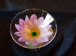 martini purple purple martini bloom