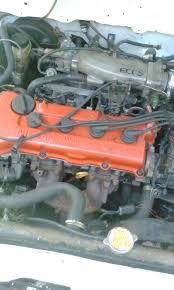 nissan sunny 1990 engine 1990 nissan sunny b12 for sale in manchester for 150 000 cars