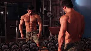 aesthetic archives awesome body