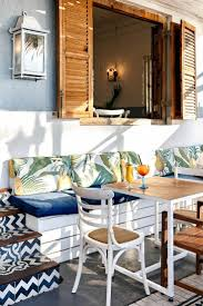 How To Decorate A Restaurant Best 20 Beach Restaurant Design Ideas On Pinterest The Porch