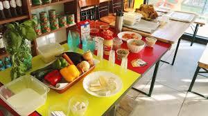 cours de cuisine herault atelier cuisine antipasti préparation picture of cortese company