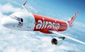 airasia ngurah rai airport airasia to launch denpasar tokyo route asean economic update