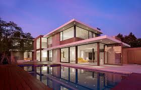 custom luxury home designs modern house plans custom luxury plan super mediterranean dream