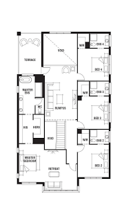 floor plan for new homes shea homes napa floor plan awesome new homes for sale in dublin ca