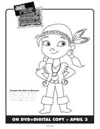 coloring pages kids birthdays birthday party ideas