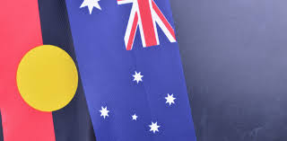 Indigenous Flags Of Australia A Modern And United Australia Must Shift Its National Day From