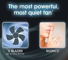 Best Pedestal Fan For Bedroom Rowenta Vu5551 Turbo Silence 4 Speed Oscillating Pedestal Fan With