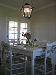 farmhouse table design ideas