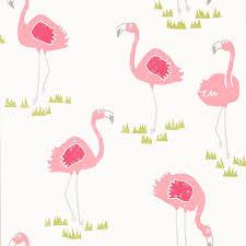 Flamingo Rugs Flamingo Interior Design Ideas The Rug Seller Blog