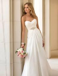 cheap wedding dresses https i pinimg 736x dc 3f fe dc3ffe0579da54a