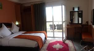 chambre de commerce fes hotel arena fes fès offres spéciales pour cet hôtel