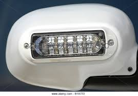 emergency light laws by state state police cruiser stock photos state police cruiser stock