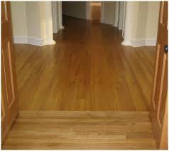 Laminate Flooring Wood Hardwood Floor Installation Floor Installation Ash Wood Flooring