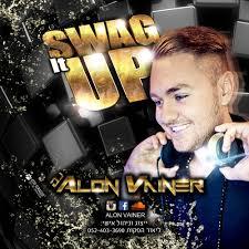 dj alon vainer swag it up vol 1 by alon vainer free