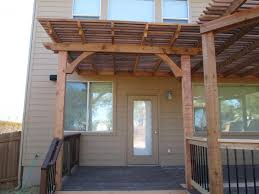 Covered Patio San Antonio by Patios Covers Designs San Antonio Patios Amp Patio Covers Custom