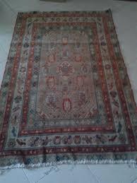 tappeti orientali torino tappeti orientali annunci torino