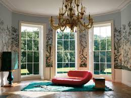 home interiors and gifts pictures top satisfied home interior design catalog free extraordinary