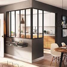 verriere coulissante pour cuisine porte coulissante porte intérieur verriere escalier menuiserie