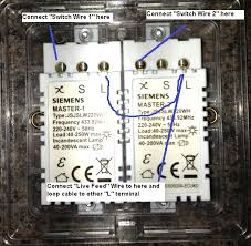 annotated dimmer image