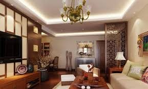 asian home interior design interior asian style living room design with traditional