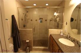 tag archived of kitchen and bath ideas virginia beach amusing