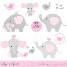 baby shower clipart image collections baby shower ideas
