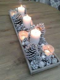 Dining Room Table Candle Centerpieces by Best 20 Dining Room Table Centerpieces Ideas On Pinterest
