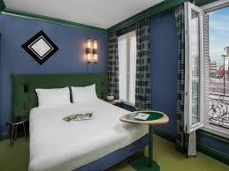 chambre d hote vincennes hôtel à ibis styles nation cours de vincennes