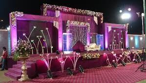 event planners best tent decorators in udaipur top event planners in udaipur
