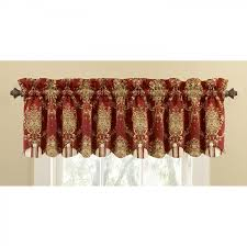 kitchen window valances kitchen valances window treatments window