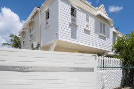 radwood beach villa no 1 young estates