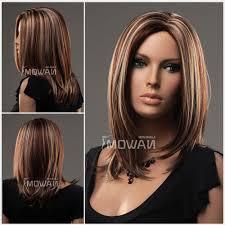 medium hairstyles 2016 hairjos com