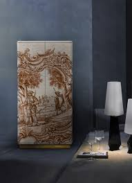 Living Room Armoire 8 Marvelous Tips With Armoire Decoration For Your Living Room Décor
