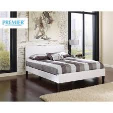 Metal Platform Bed Frame King Bed Frames Wallpaper High Definition King Size Platform Bed