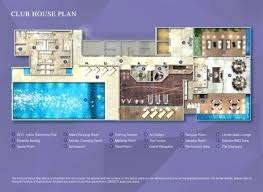 home plans with indoor pool home plans with indoor pool house plans indoor swimming pool home