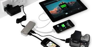 Travel Gadgets images Must have travel gadgets in 2018 gadgetgang jpg