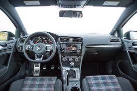 vw golf audi a3 audi a3 premium vs volkswagen gti se buy this not that