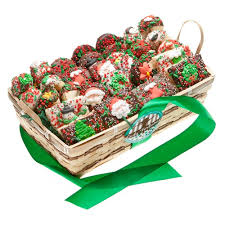 cookie gift basket christmas 30 cookie gift basket personalized cookies for sale
