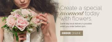 Wedding Flowers Dublin Flower Studio Dublin Order Online Or Call Today