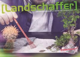 garten und landschaftsbau ausbildung gartenbau fachwerker in garten und landschaftsbau ausbildung
